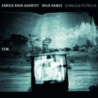 "Enrico Rava - ""Wild Dance"""