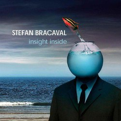 "Stefan Bracaval - ""Insight Inside"""