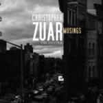 """Christopher Zuar - """"Musings"""""""