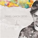 Daniel Garcia Diego alba