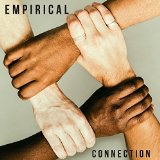 Empirical - Connection