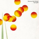 Thomas Luthi's Biwak - Springfall