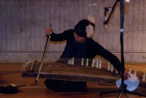 Kanoko Nishi