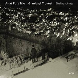 anat-fort-birdwatching