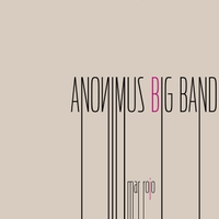 anonimus-big-band-mar-rojo