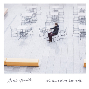 arne-torvik-northwestern-sounds