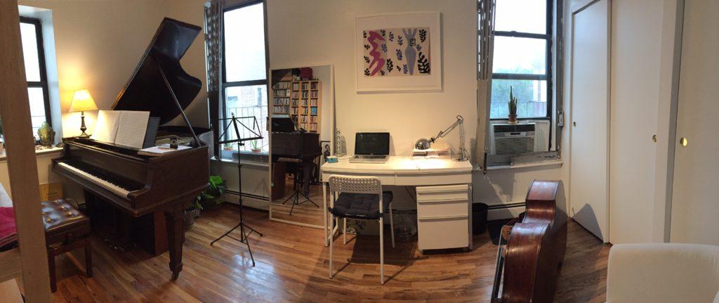 clovis-nicolas-work-space