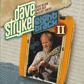 dave-stryker-eight-track-ii