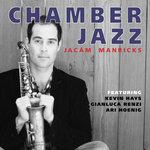 jacam-manricks-chamber-jazz