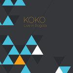 koko-live-in-bogota
