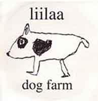 liilaa-dog-farm