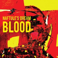 naftules-dream-blood