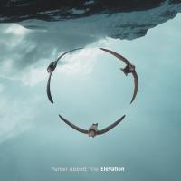 parker-abbott-trio-elevation