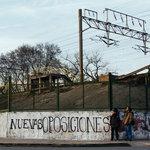 rodriguez_castillo-nuevas-oposiciones