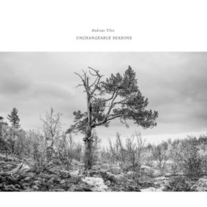 andreas-ulvo-unchangeable-seasons
