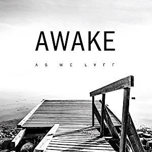 awake-as-we-fall