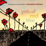 jasmine-lovell-smith-yellow-red-blue