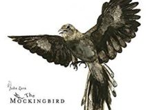 "Recommended:  John Zorn – ""The Mockingbird"""