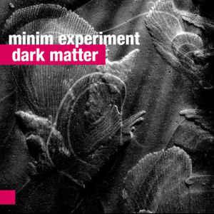 minim-experiment-dark-matter