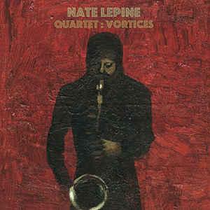 nate-lepine-quartet-vortices