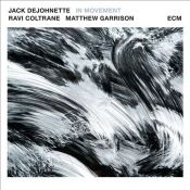 jack-dejohnette-in-movement