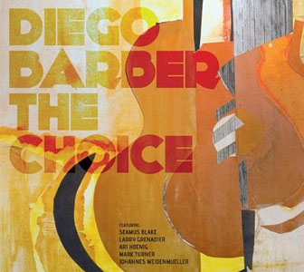 diegobarber_thechoice