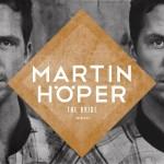 martinhoper_thebride