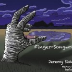 jeremysiskind_fingersongwriter
