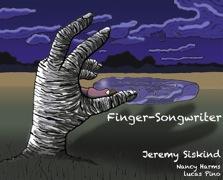 jeremysiskind_fingersongwriter