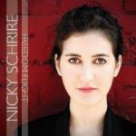 "Nicky Schrire - ""Freedom Flight"""