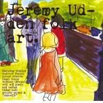 """Jeremy Udden - """"Folk Art"""""""