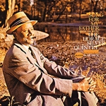 "Horace Silver - ""Song for my Father"""