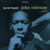 """John Coltrane - """"Blue Trane"""""""