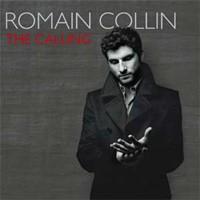 "Romain Collin - ""The Calling"""