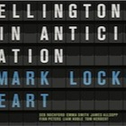 "Mark Lockheart - ""Ellington in Anticipation"""