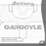"""Zoidberg Trio - """"Gargoyle"""""""