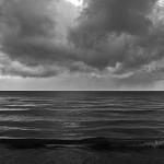 Brendan Bannon - Lake Erie 2