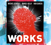 "Gentile.Garcia.Kelly - ""Works"""