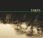 """MV4tet - """"Igapo"""""""