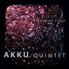 "Akku Quintet - ""Stages of Sleep"""