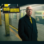 "Gary Burton - ""Guided Tour"""