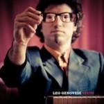 "Leo Genovese - ""Seeds"""