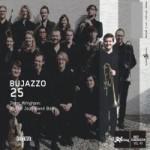 """BuJazzO - """"25"""""""