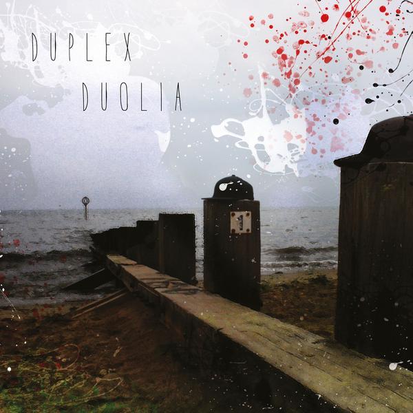 "Duplex - ""Duolia"""