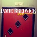"""Jamie Breiwick - """"Spirits"""""""