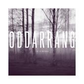 """Oddarrang - """"In Cinema"""""""