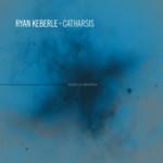 """Ryan Keberle - """"Music Is Emotion"""""""