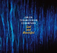 "ETE - ""Sad and Beautiful"""