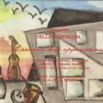 """I Giganti Della Montagna - """"L'arsenale Delle Apparizioni"""""""