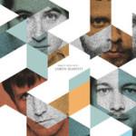 "Lisbeth Quartett - ""Framed Frequencies"""